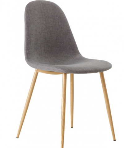 Hygena Beni Dining Chairs