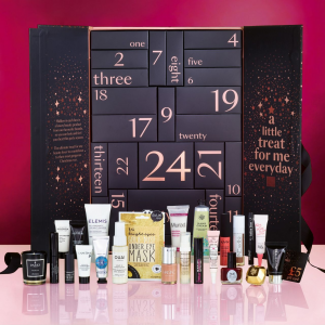 Debenhams – Ultimate Beauty Advent Calendar