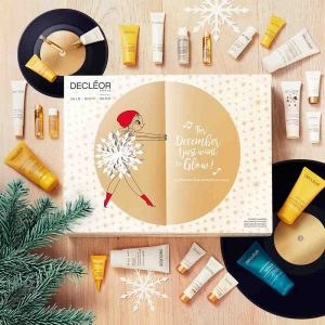Decleor CHRISTMAS ADVENT CALENDAR