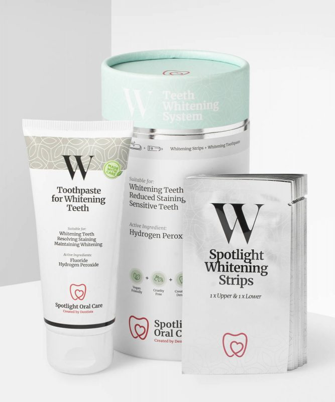 https://thisgirlwearsheels.co.uk/wp-content/uploads/2020/09/Teeth-Whitening-System-e1599640846790.jpg