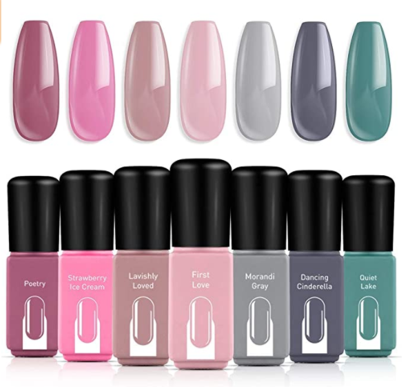 https://thisgirlwearsheels.co.uk/wp-content/uploads/2020/09/gelnailpolish.png