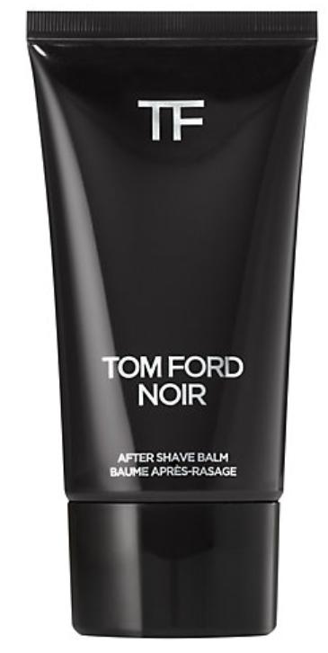 TOM FORD Noir Aftershave Balm